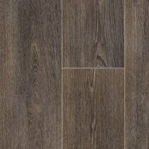 COLUMBIAN OAK 2_664D